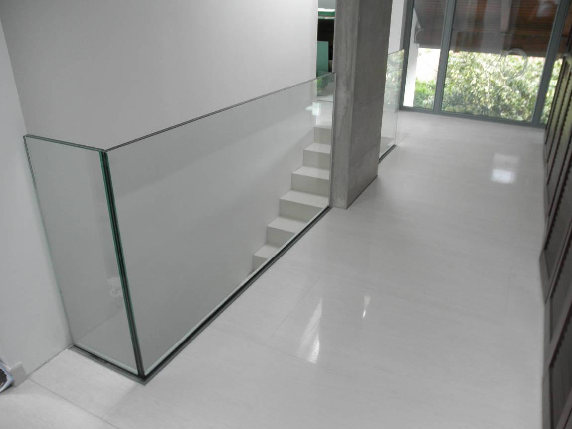 glastechnik max pauliel gmbh. Black Bedroom Furniture Sets. Home Design Ideas